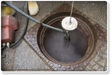 plumbing hot deals